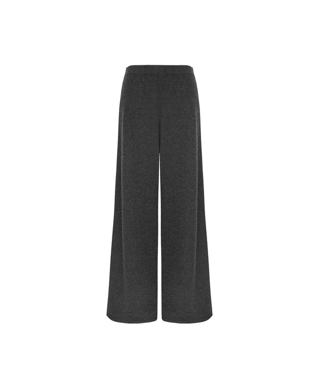 JENNIFER JOANOU New York | Varick Wide Leg Pants - The Guestlist