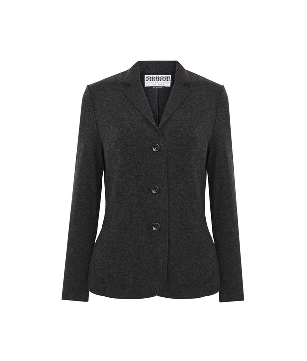 Warren Blazer Blazer THE GUESTLIST