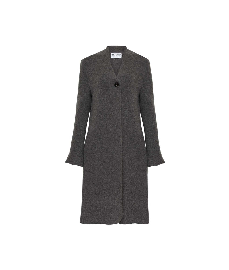 Wooster Coat Coats THE GUESTLIST