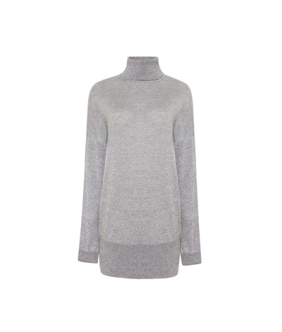 KARIM GUEST New York | Womenswear | Alec Sweater - The Guestlist