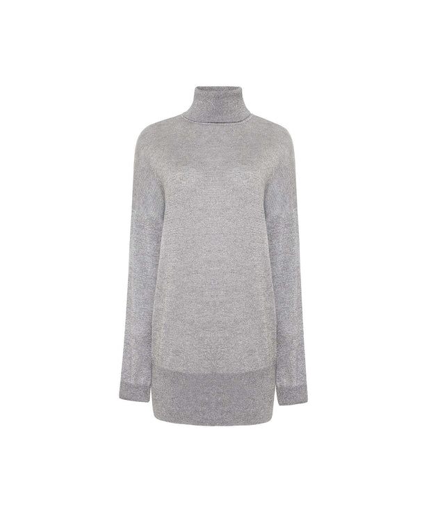 THE GUESTLIST | Womenswear | Alec Sweater - The Guestlist