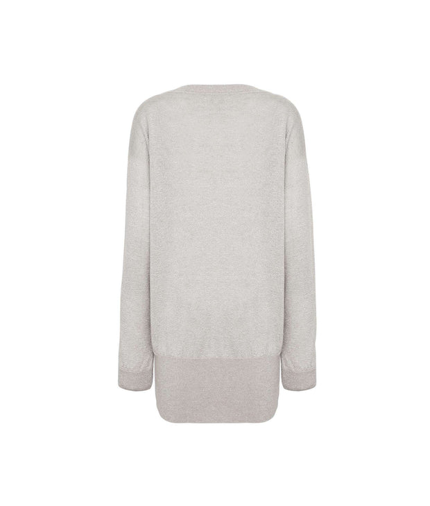 THE GUESTLIST | Womenswear | Ashley Sweater - The Guestlist