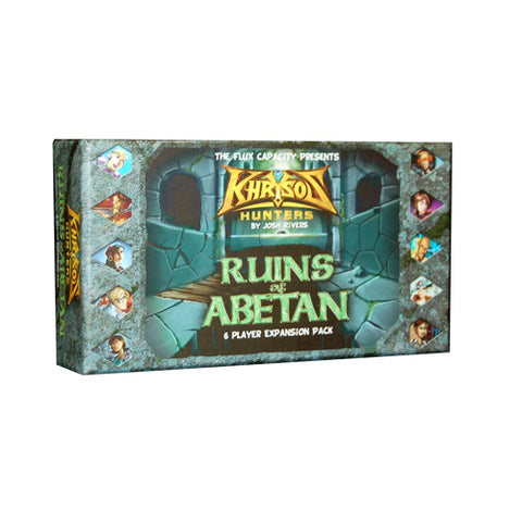 Product image for Alara Games AB