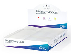 Ultimate Guard Protective Case for Funko POP!™ Big Size | Alara Games AB