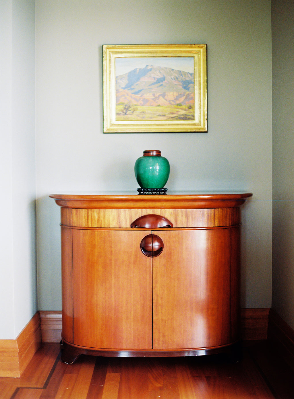 Dining Room Chest - FWeixlerCo
