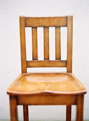 Bar Chair 1940 - FWeixlerCo