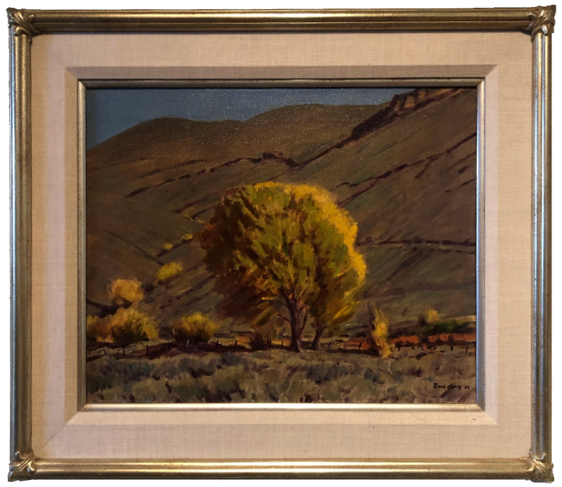 Cottonwood at Carson Valley - FWeixlerCo