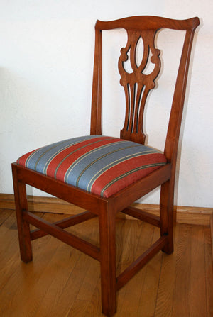 Chair 1380 - FWeixlerCo