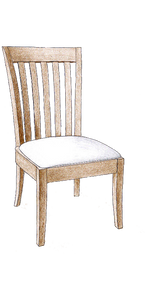 Chair 1270 - FWeixlerCo