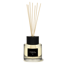 "Didierlab Home Decoration Diffuser  ""Didier Lab"", ROUTINE, 500ml"