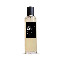 "Didierlab Home Decoration Room spray ""Didier Lab"", ART, 100ml"