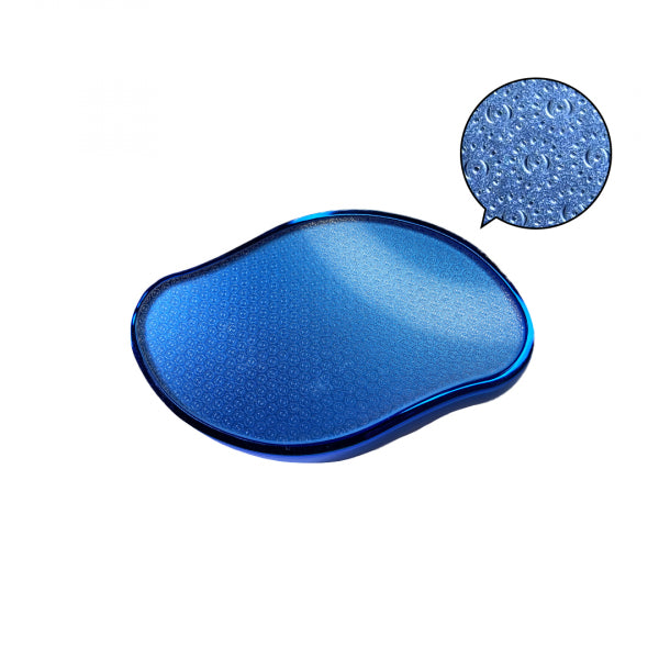 Nano Glass Foot File Didier Lab - Blue