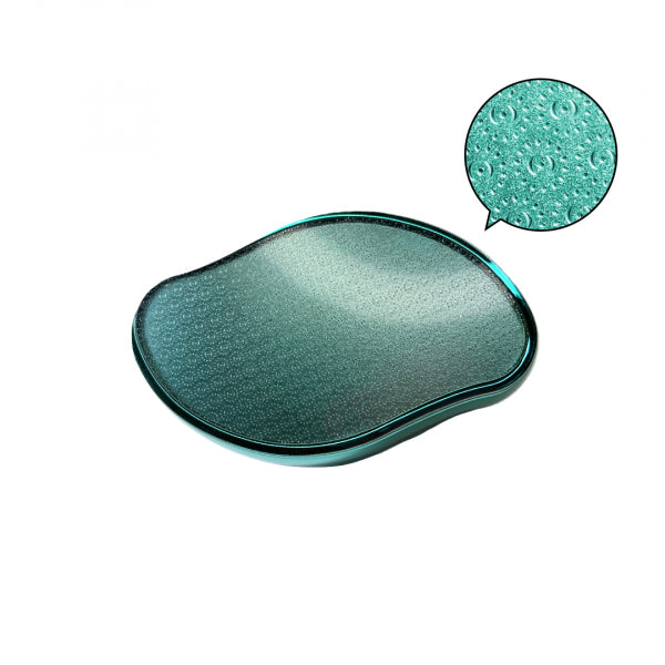 Nano Glass Foot File Didier Lab - Green