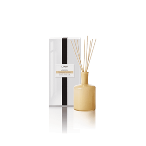 Chamomile Lavender Bedroom Reed Diffusers