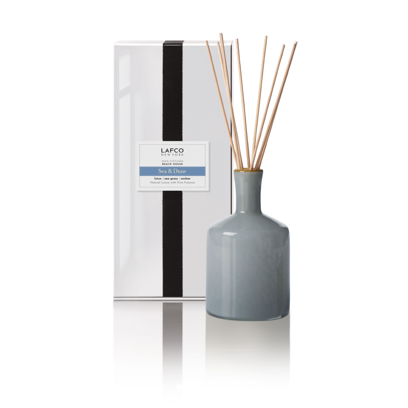 Sea & Dune Beach House Reed Diffusers