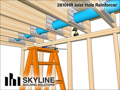 2810hr-floor-joist-hole-reinforcer-repair-kit-install-about