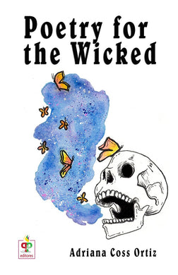 Poetry for the Wicked