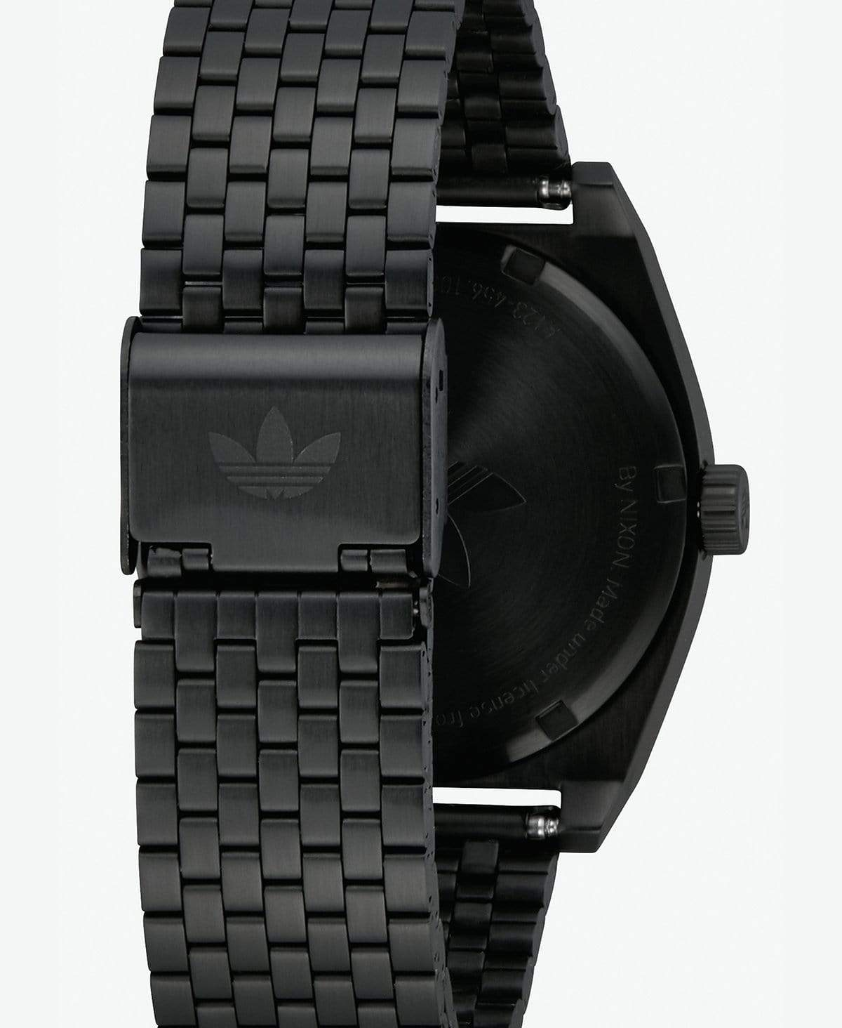 Adidas Originals Process_M1 All Black