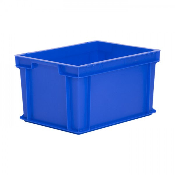 19.8 Litre Stacking Box
