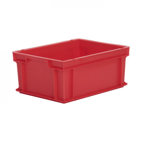 15.5 Litre Stacking Box