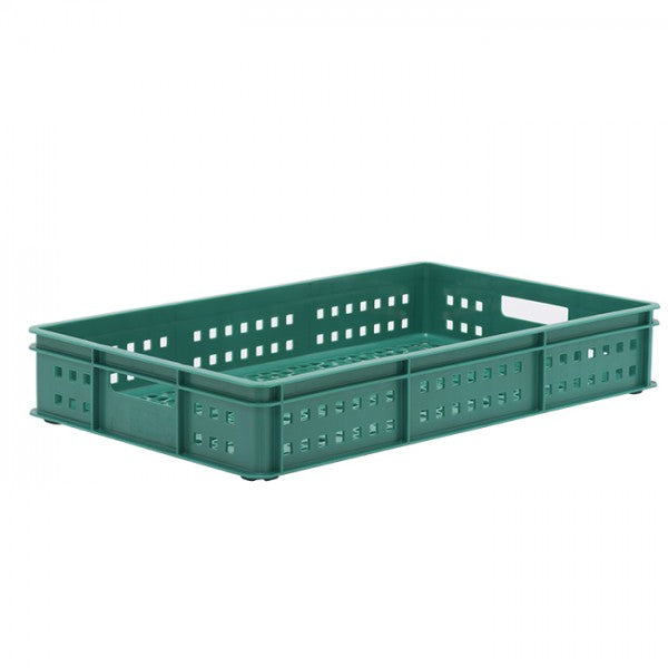 30 Litre Stacking Box