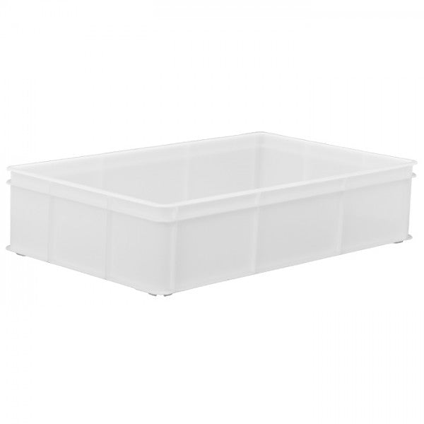 50 Litre Stacking Box