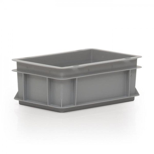 5 Litre Stacking Box