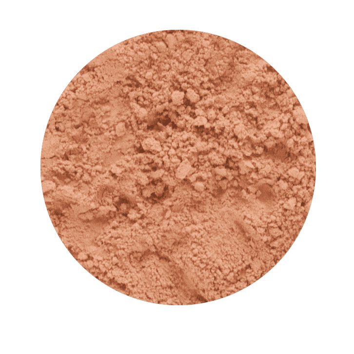 Powder Perfect SPF 30