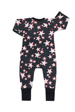 Load image into Gallery viewer, Bonds Baby Zippy Wondersuit - Universal Star