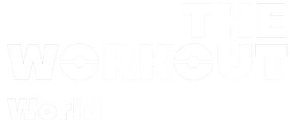TheWorkoutWorld