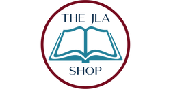 The JLA Shop