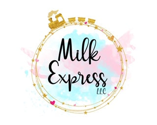 Milkexpress llc