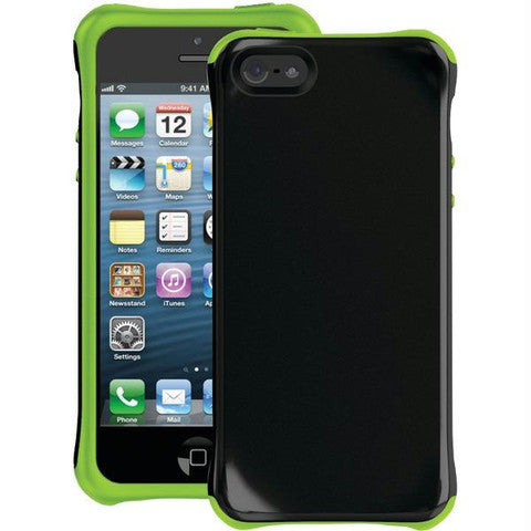 Apple - iPhone, iPad, iPod, Mac Accessories
