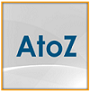 AtoZ Special Offers