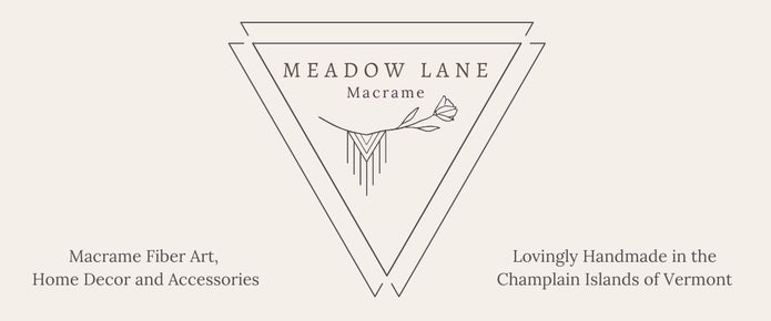 Meadow Lane Macrame