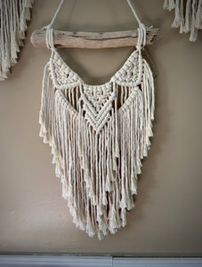 Medium Wall Hanging