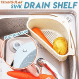 Triangular Sink Filter - Buy 2 and get 1 FREE! - Trending2