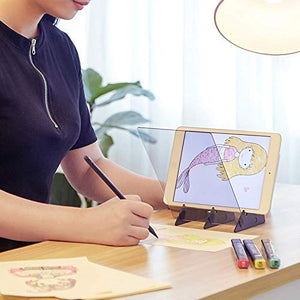 Optical Drawing Board - Trending2