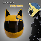 Durarara Celty Helmet  - Free Worldwide Shipping - Trending2