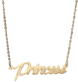 Princess necklace - Trending2