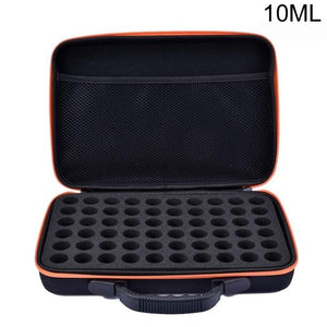 essential oil case - Trending2
