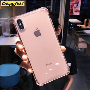 clear phone cases - Trending2