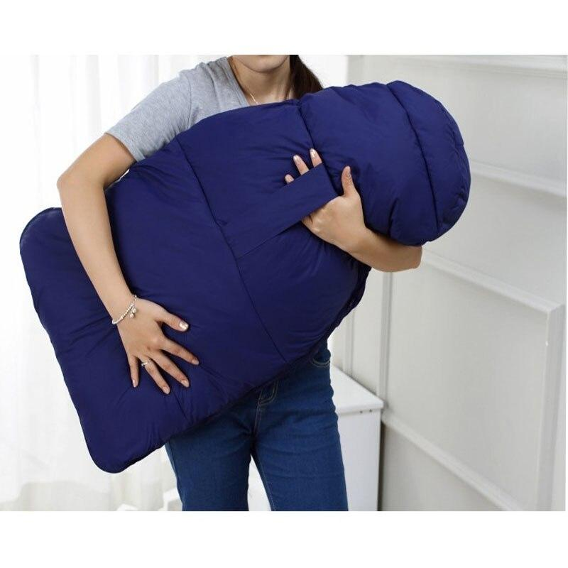 baby sleeping bag - Trending2