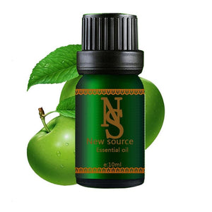 apple essential oil - Trending2