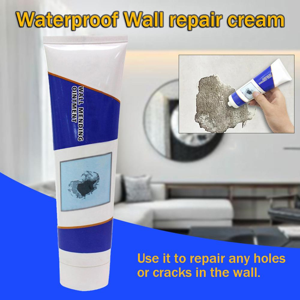 Wall Mending Agent - Free worldwide shipping - Trending2