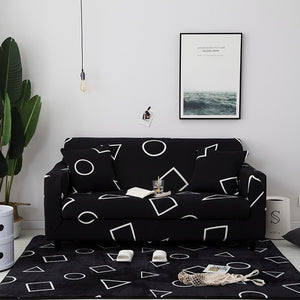 Magic Sofa Cover - Free Worldwide Shipping - Trending2