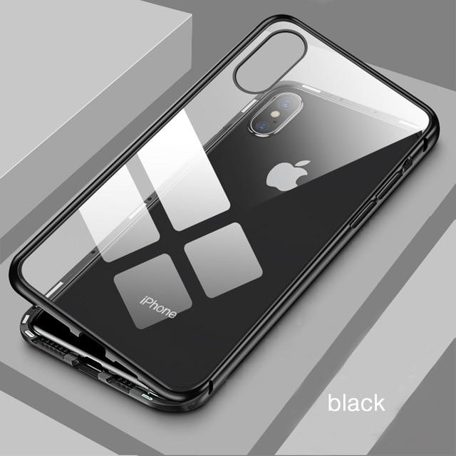 Magnetic Phone Case - Trending2