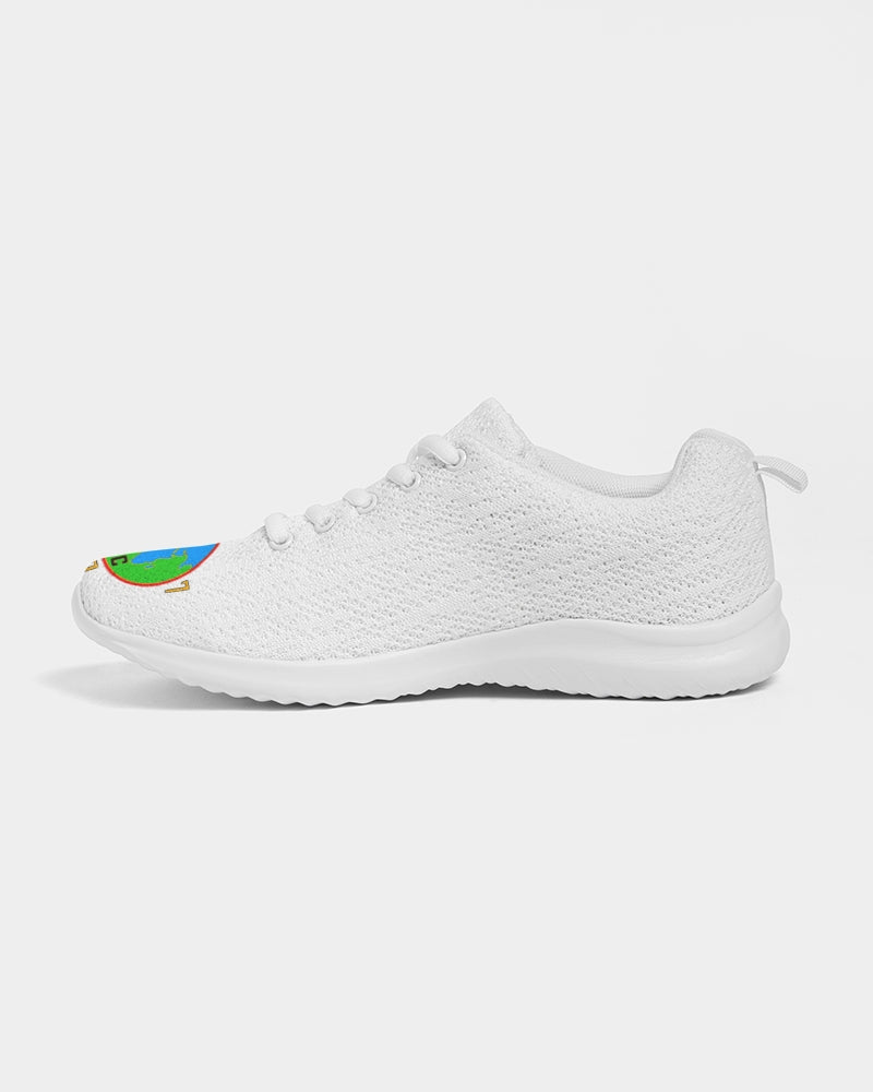 What The Cold Cuts Women's Athletic Shoe