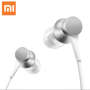 Auricolari Xiaomi Piston 3 in-ear
