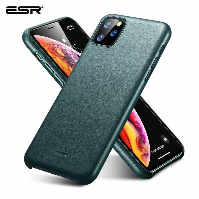Cover Iphone 11 pro